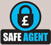 safeagents